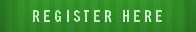 TSC_REG_FORM_button